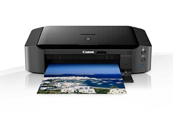 Download Canon PIXMA iP8750 Driver Printer