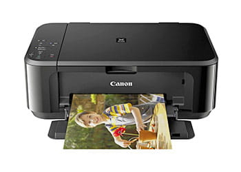 Download Canon Pixma MG3650 Driver Printer