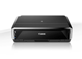 Download Canon Pixma iP7250 Driver Printer