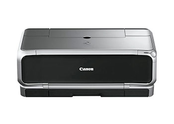 Download Canon Pixma iP8500 Driver Printer