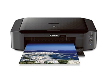 Download Canon Pixma iP8720 Driver Printer