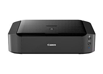 Download Canon Pixma iP8760 Driver Printer