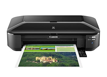 Download Canon Pixma iX6850 Driver Printer