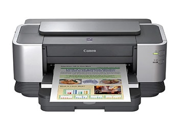 Download Canon Pixma iX7000 Driver Printer
