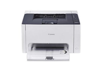 Download Canon i-SENSYS LBP7010Cw Driver Printer
