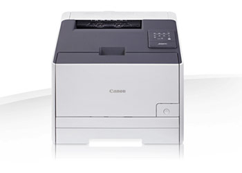 Download Canon i-SENSYS LBP7100Cn Driver Printer