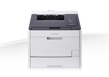Download Canon i-SENSYS LBP7680Cx Driver Printer