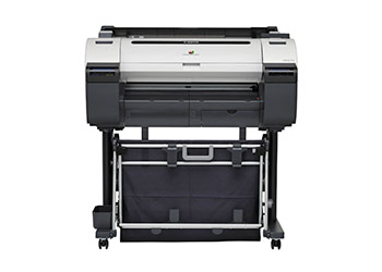 Download Canon imagePROGRAF iPF670 Driver Printer