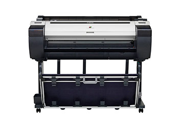 Download Canon imagePROGRAF iPf785 Driver Printer