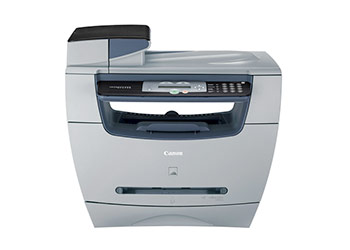 Download Canon ImageCLASS MF5730 Driver Download