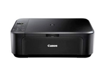 Download Canon PIXMA MG3140 Driver Printer