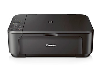 Download Canon Pixma MG2220 Driver Printer