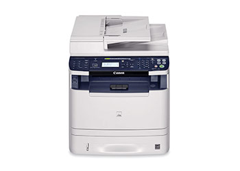 Download Canon i-SENSYS MF6180dw Driver Printer