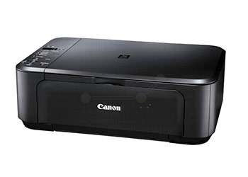 Download Canon PIXMA MG2140 Driver Printer