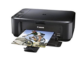 Download Canon PIXMA MG2150 Driver Printer