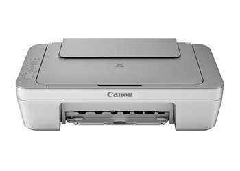 Download Canon PIXMA MG2440 Driver PrinterDownload Canon PIXMA MG2440 Driver Printer