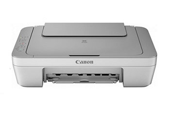 Download Canon PIXMA MG2540 Driver Printer