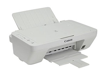 Download Canon PIXMA MG2940 Driver Printer