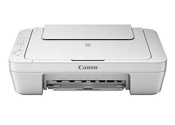 Download Canon PIXMA MG2950 Driver Printer