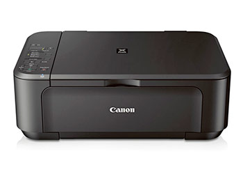 Download Canon PIXMA MG3220 Driver Printer