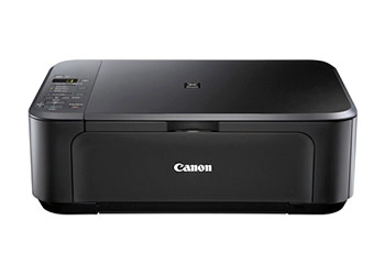 Download Canon PIXMA MG3240 Driver Printer