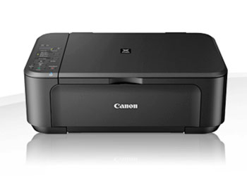 Download Canon PIXMA MG3250 Driver Printer