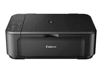 Download Canon PIXMA MG3540 Driver Printer