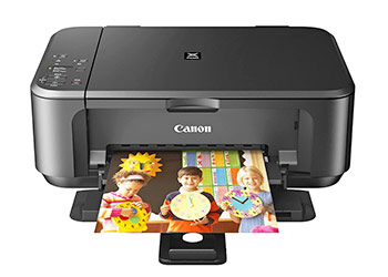 Download Canon PIXMA MG3570 Driver Printer