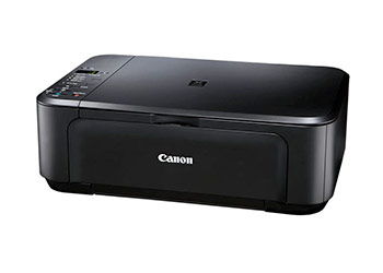 Download Canon Pixma MG2160 Driver Printer