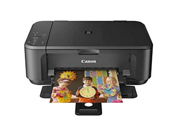 Download Canon Pixma MG2260 Driver Printer