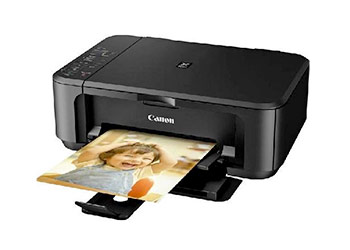 Download Canon Pixma MG2270 Driver Printer