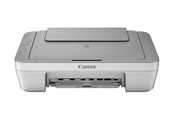 Download Canon Pixma MG2450 Driver Printer