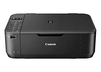 Download Canon Pixma MG3100 Driver Printer
