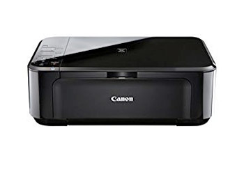 Download Canon Pixma MG3170 Driver Printer