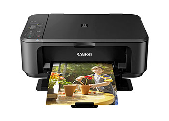 Download Canon Pixma MG3260 Driver Printer