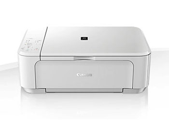 Download Canon Pixma MG3550 Driver Printer
