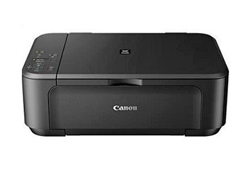 Download Canon Pixma MG3560 Driver Printer