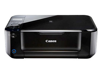 Download Canon PIXMA MG4140 Driver Printer