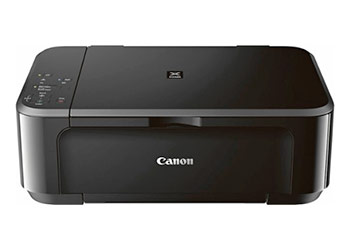 Download Canon Pixma MG3620 Driver Printer