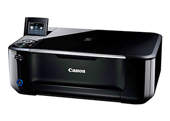 Download Canon Pixma MG4150 Driver Printer