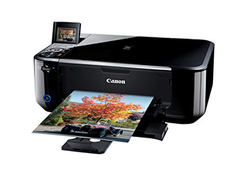 Download Canon Pixma MG4170 Driver Printer