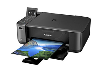 Download Canon Pixma MG4240 Driver Printer