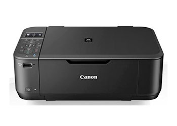Download Canon Pixma MG4260 Driver Printer