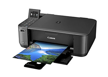 Download Canon Pixma MG4270 Driver Printer