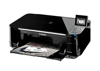 Download Canon Pixma MG5220 Driver Printer