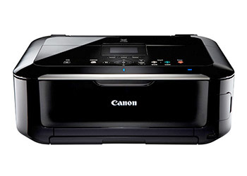 Download Canon Pixma MG5320 Driver Printer