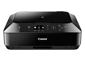 Download Canon Pixma MG5440 Driver Printer