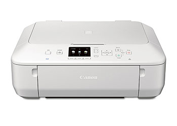 Download Canon Pixma MG5620 Driver Printer
