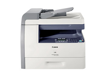 Download Canon Pixma MF6350 Driver Printer