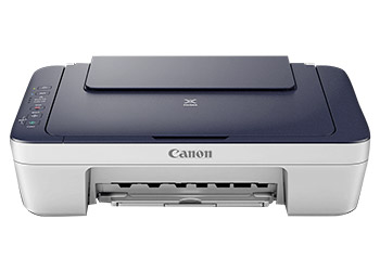 Download Canon Pixma MG2965 Driver Printer